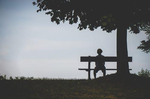 Lonelines