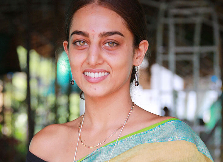 Devyani Gaur