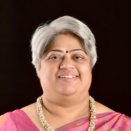 Jaya Kumar
